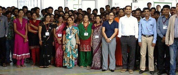 accessu-team-indien-3