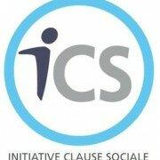 Initiative Clause Sociale (ics)